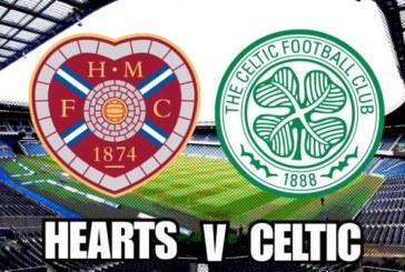 Ponturi Hearts vs Celtic fotbal 25 mai 2019 Cupa Scotiei
