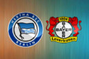 Ponturi Hertha Berlin vs Bayer Leverkusen fotbal 18 mai 2019 Bundesliga Germania