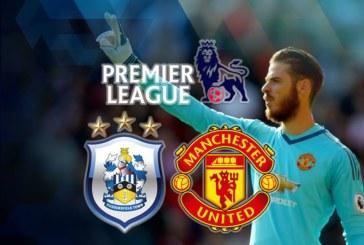 Ponturi Huddersfield vs Manchester United fotbal 5 mai 2019 Premier League Anglia