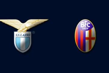 Ponturi Lazio-Bologna fotbal 20-mai-2019 Serie A