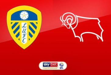 Ponturi Leeds United vs Derby County fotbal 15 mai 2019 baraj Premier League Anglia