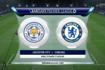 Ponturi Leicester vs Chelsea fotbal 12 mai 2019 Premier League Anglia
