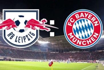 Ponturi RB Lepizig vs Bayern Munchen fotbal 11 mai 2019 Bundesliga Germania