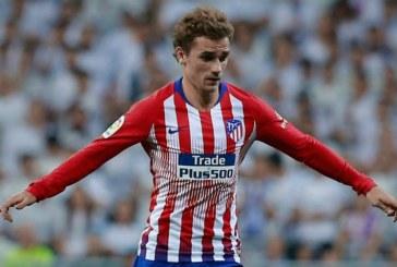 Ponturi Levante-Atletico Madrid fotbal 18-mai-2019 La Liga