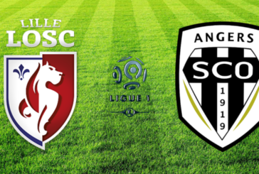Ponturi Lille-Angers fotbal 18-mai-2019 Ligue 1
