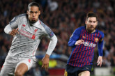 Ponturi Liverpool-Barcelona fotbal 7-mai-2019 Champions League