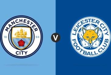 Ponturi Manchester City-Leicester fotbal 6-mai-2019 Premier League