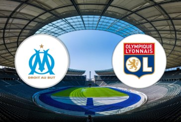 Ponturi Olympique Marseille-Olympique Lyon fotbal 12-mai-2019 Ligue 1