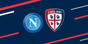 Ponturi Napoli-Cagliari 02-mai-2021 Serie A