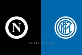 Ponturi Napoli-Inter fotbal 19-mai-2019 Serie A
