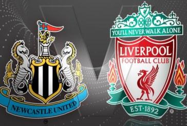 Ponturi Newcastle vs Liverpool fotbal 4 mai 2019 Premier League Anglia