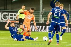Ponturi Pescara-Empoli fotbal 29-iunie-2020 Serie B