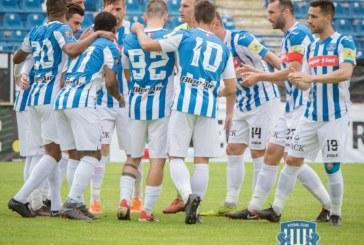 Ponturi Concordia Chiajna-Poli Iasi fotbal 26-mai-2019 playout Liga 1