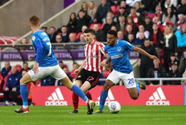 Ponturi Portsmouth-Sunderland fotbal 16-mai-2019 League One Play Offs