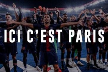 Ponturi PSG-Nice fotbal 4-mai-2019 Ligue 1