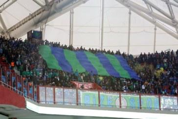 Ponturi Rizespor-Trabzonspor fotbal 24-mai-2019 Super Lig