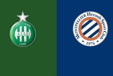 Ponturi Saint Etienne-Montpellier fotbal 10-mai-2019 Ligue 1
