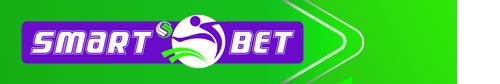 smart bet logo