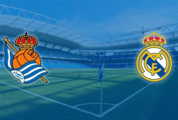 Ponturi Real Sociedad vs Real Madrid fotbal 12 mai 2019 La Liga Spania