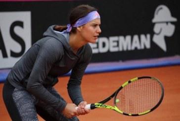 Ponturi Aliona Bolsova-Sorana Cirstea tenis 30-mai-2019 WTA Roland Garros