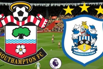 Ponturi Southampton-Huddersfield fotbal 12-mai-2019 Premier League