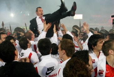Cota speciala la Betano pentru Dinamo campioana in urmatorii patru ani