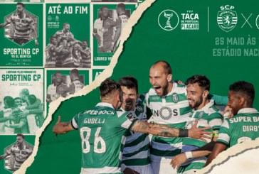 Ponturi Sporting Lisabona-FC Porto fotbal 25-mai-2019 finala Cupei Portugaliei