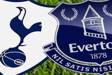 Ponturi Tottenham vs Everton fotbal 12 mai 2019 Premier League Anglia