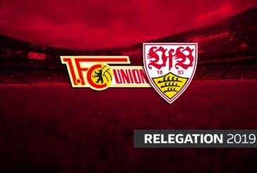 Ponturi Union Berlin-Stuttgart fotbal 27-mai-2019 baraj Bundesliga