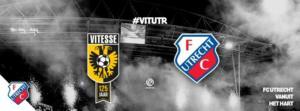 Ponturi Vitesse - Utrecht Fotbal 12-Ianuarie-2021 Eredivise