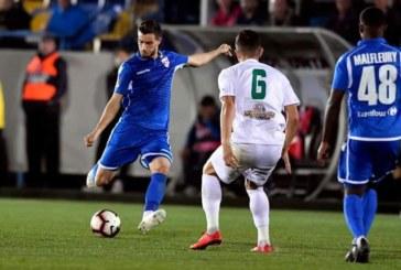 Ponturi FC Voluntari-Concordia Chiajna fotbal 15-mai-2019 Liga 1