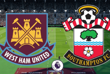 Ponturi West Ham-Southampton fotbal 4-mai-2019 Premier League