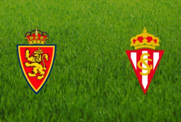 Ponturi Zaragoza-Gijon fotbal 17-mai-2019 Liga Adelante