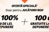 Biletul zilei fotbal de la ERC – Miercuri 21 August – Cota 3.89 – Castig potential 389 RON