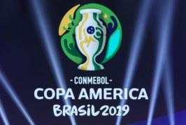 Începe Copa America! Messi și Argentina aleargă după primul trofeu în 26 de ani,  dar Brazilia e favorita pariorilor