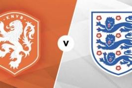 Ponturi Olanda vs Anglia fotbal 6 iunie 2019 Liga Natiunilor