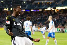 Ponturi AIK Stockholm-Norrkoping fotbal 25-iunie-2019 Allsvenskan
