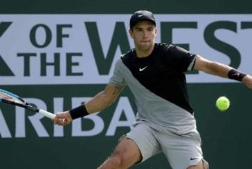 Ponturi Adrian Mannarino – Borna Coric tennis 15-iunie-2019 ATP 250 S-Hertogenbosch