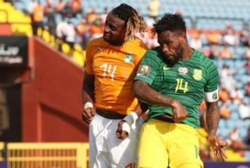 Ponturi Africa de Sud – Namibia fotbal 28-iunie-2019 Cupa Africii