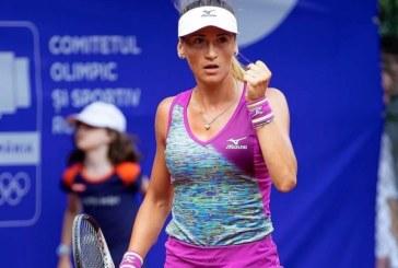 Ponturi Alexandra Cadantu – Caroline Dolehide tennis 25-iunie-2019 WTA Wimbledon Calificari