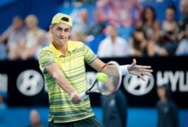 Ponturi Andreas Seppi – Bernard Tomic tennis 24-iunie-2019 ATP 250 Antalya