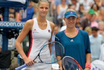 Ponturi Angelique Kerber – Karolina Pliskova tennis 29-iunie-2019 WTA Eastbourne