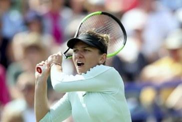 Ponturi Angelique Kerber – Simona Halep tenis 27-iunie-2019 WTA Eastbourne