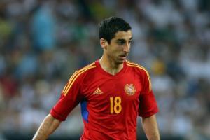 Ponturi Armenia - Macedonia de Nord fotbal 18-noiembrie-2020 UEFA Nations League