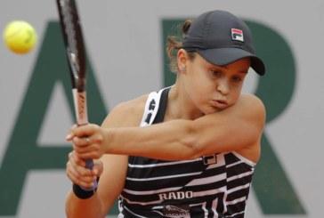 Ponturi Ashleigh Barty – Marketa Vondrousova tennis 08-iunie-2019 WTA French Open