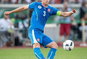 Ponturi Azerbaijan-Slovacia fotbal 11-iunie-2019 Preliminarii EURO 2020 | Bonus pariu fara risc de pana la 250 RON la prima depunere ca sa poti juca meciurile echipelor nationale