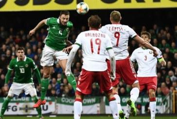 Ponturi Belarus – Irlanda de Nord fotbal 11-iunie-2019 preliminarii Euro 2020
