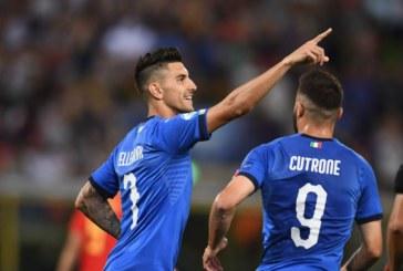 Ponturi Belgia – Italia fotbal 22-iunie-2019 Euro Under 21