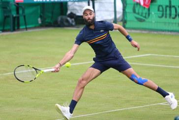 Ponturi Benoit Paire – Viktor Troicki tennis 26-iunie-2019 ATP 250 Antalya