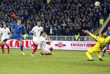 Ponturi Bulgaria-Kosovo fotbal 10-iunie-2019 Preliminarii EURO 2020 | Bonus de pana la 500 RON sa pariezi pe meciurile din campania de calificare la turneul final